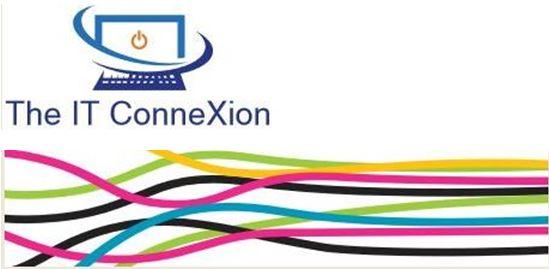The IT Connexion