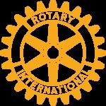 Rotary International MoE
